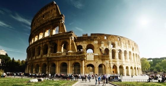 o-coliseu-em-roma-e-um-dos-monumentos-mais-visitados-da-italia-1378848924161_956x500
